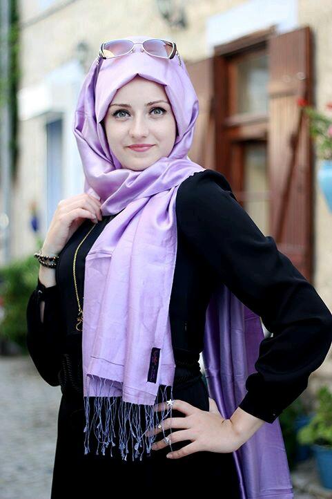 بالصور احلى بنات محجبات , اجمل البنات بالحجاب 3141 6
