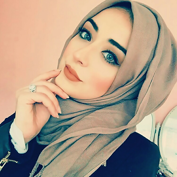 بالصور احلى بنات محجبات , اجمل البنات بالحجاب 3141 7