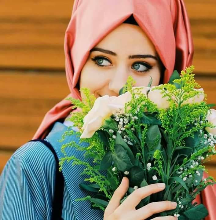 بالصور احلى بنات محجبات , اجمل البنات بالحجاب 3141 8