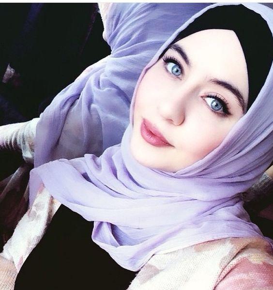 بالصور احلى بنات محجبات , اجمل البنات بالحجاب 3141