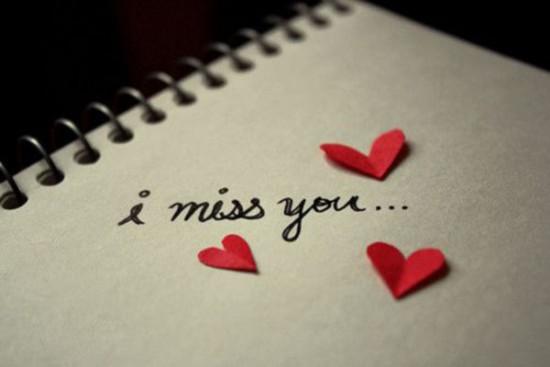 بالصور اجمل بوستات للفيس بوك بالصور , كلمات جامدة مصورة للفيسبوك 3378 13