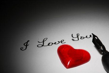 بالصور صور حب عشق , تصميمات رومانسية جديدة 3418 10