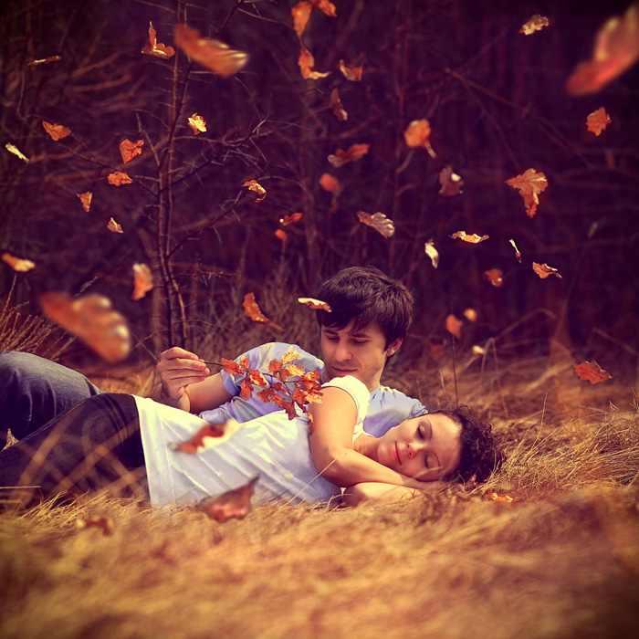 بالصور صور حب عشق , تصميمات رومانسية جديدة 3418 11