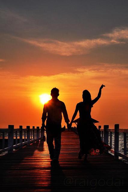 بالصور صور حب عشق , تصميمات رومانسية جديدة 3418 12