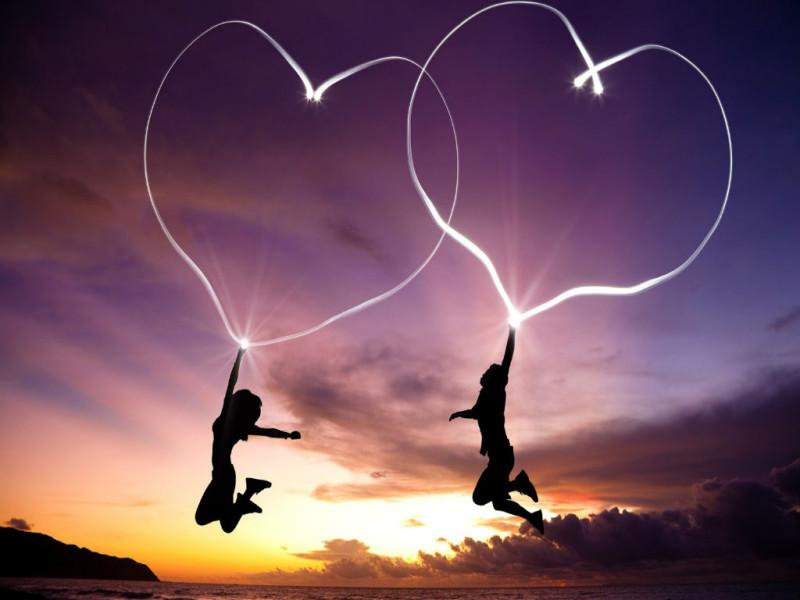 بالصور صور حب عشق , تصميمات رومانسية جديدة 3418 13