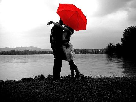 بالصور صور حب عشق , تصميمات رومانسية جديدة 3418 17