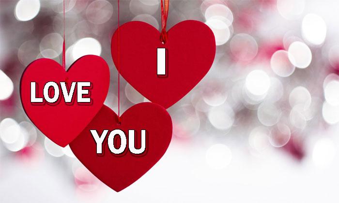 بالصور صور حب عشق , تصميمات رومانسية جديدة 3418 6