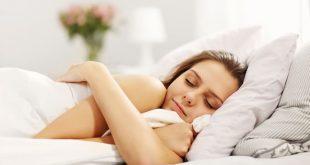 بالصور كيف انام بسرعة , طريقه للنوم سريعا 3959 3 310x165
