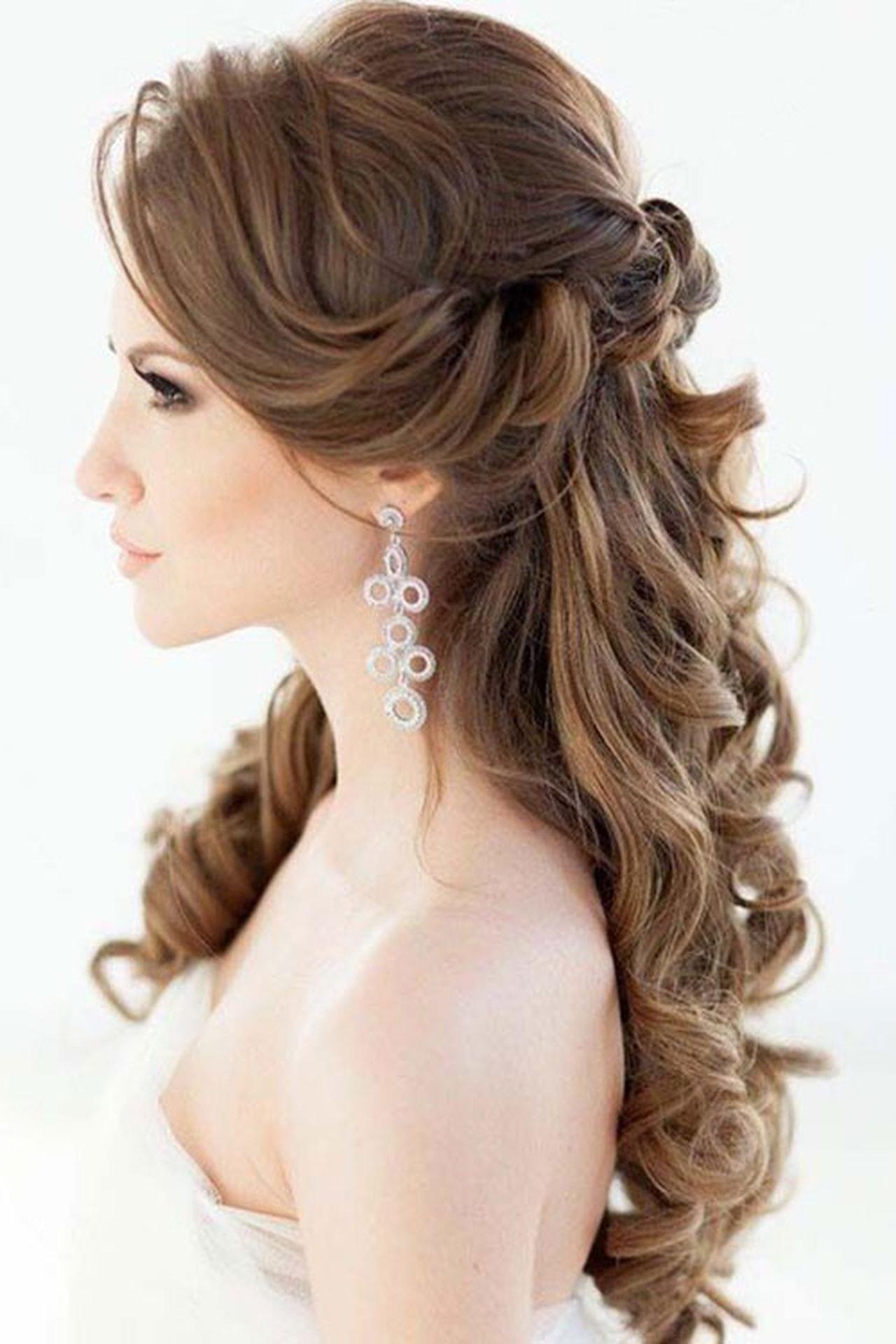 بالصور تسريحات شعر ناعمة , احدث قصات الشعر 3991 12