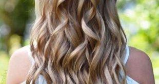 بالصور تسريحات شعر ناعمة , احدث قصات الشعر 3991 13 310x165