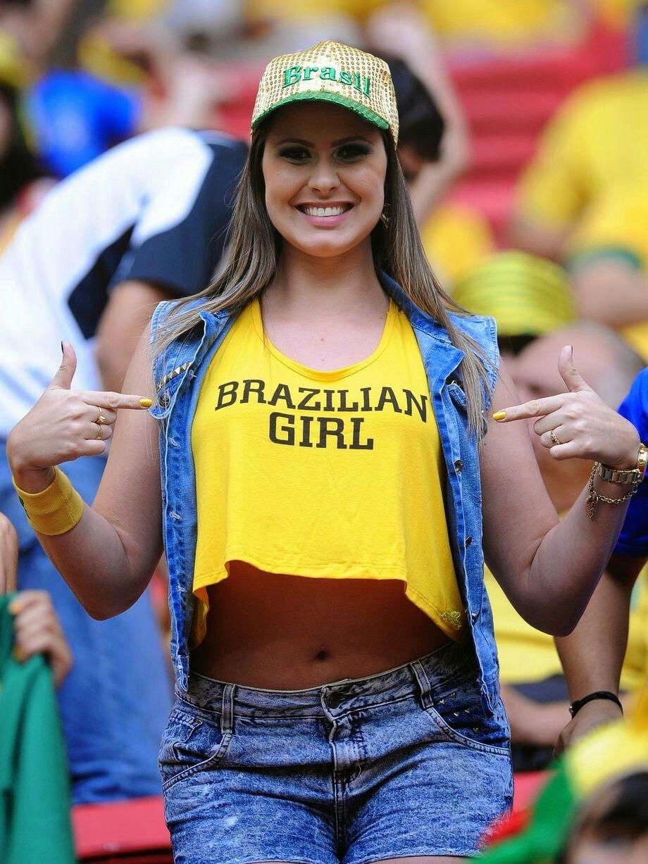 بالصور بنات برازيليات , صور لاحلى بنات فى البرازيل 3997 1