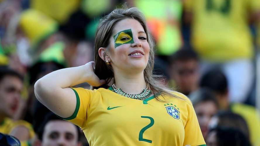 بالصور بنات برازيليات , صور لاحلى بنات فى البرازيل 3997 11