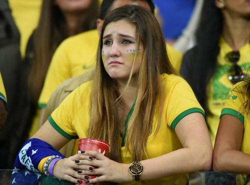 بالصور بنات برازيليات , صور لاحلى بنات فى البرازيل 3997 2
