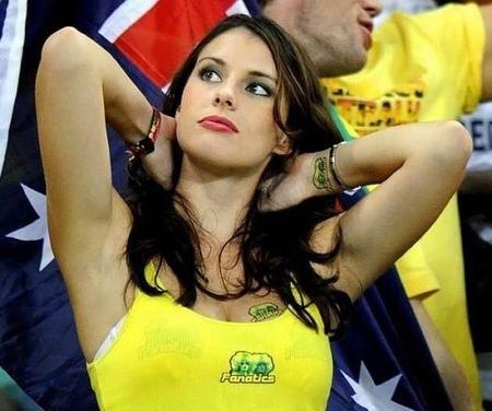 بالصور بنات برازيليات , صور لاحلى بنات فى البرازيل 3997 4