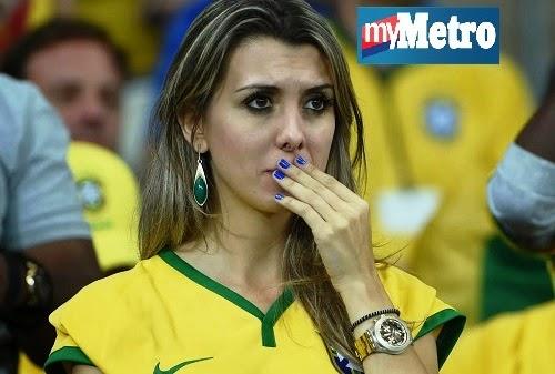 بالصور بنات برازيليات , صور لاحلى بنات فى البرازيل 3997 7