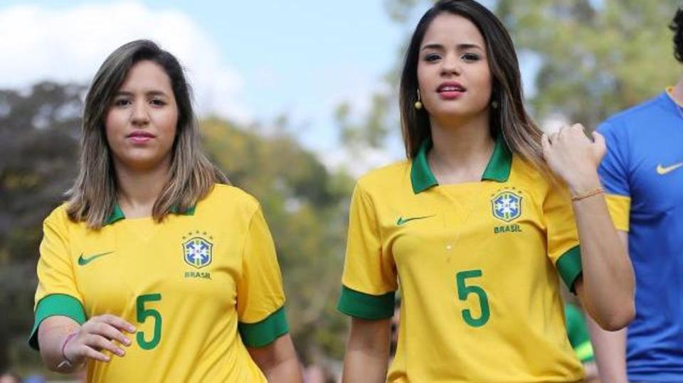 بالصور بنات برازيليات , صور لاحلى بنات فى البرازيل 3997 8