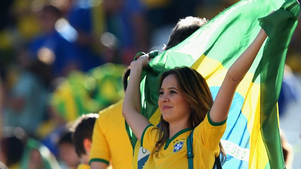 بالصور بنات برازيليات , صور لاحلى بنات فى البرازيل 3997 9