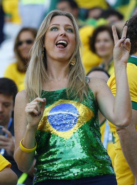 بالصور بنات برازيليات , صور لاحلى بنات فى البرازيل 3997