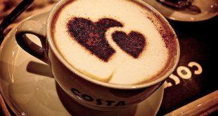 بالصور صباح الخير قهوة , احلى صور صباح الخير 4006 11 310x165