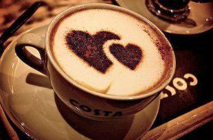 صوره صباح الخير قهوة , احلى صور صباح الخير