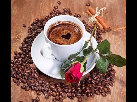 بالصور صباح الخير قهوة , احلى صور صباح الخير 4006 6