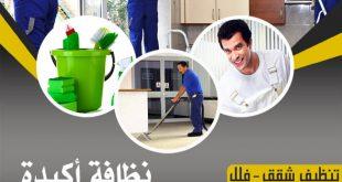 بالصور شركة تنظيف بالكويت , للفيلا والمنازل والحدائق 4043 11 310x165