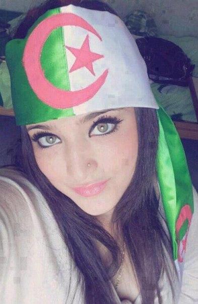 صورة بنات جزائريات , صور لاحلى فتيات الجزائر 4084 6