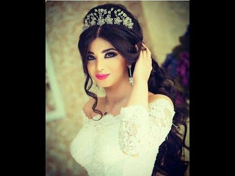 بالصور بنات جزائريات , صور لاحلى فتيات الجزائر
