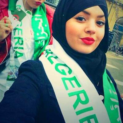 بالصور بنات جزائريات , صور لاحلى فتيات الجزائر 4084