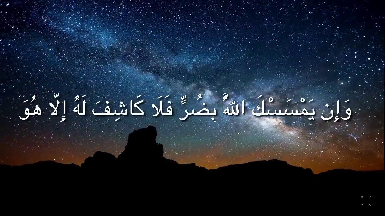 بالصور صور واتس اب اسلامية , اجمل الخلفيات الدينية 5583 4