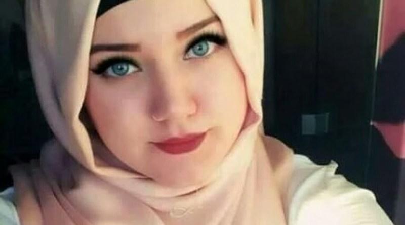 بالصور صور بنات كيوت محجبات , اجمل البنات المحجبات 5589 10
