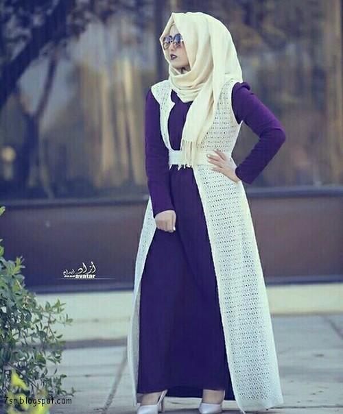 بالصور صور بنات كيوت محجبات , اجمل البنات المحجبات 5589 2