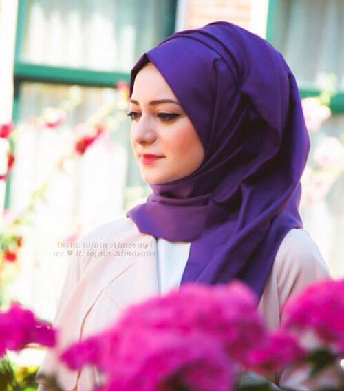 بالصور صور بنات كيوت محجبات , اجمل البنات المحجبات 5589 3