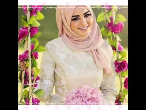 بالصور صور بنات كيوت محجبات , اجمل البنات المحجبات 5589 6