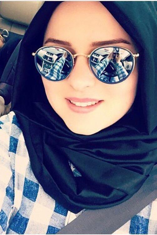 بالصور صور بنات كيوت محجبات , اجمل البنات المحجبات 5589 7