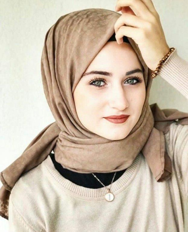 بالصور صور بنات كيوت محجبات , اجمل البنات المحجبات 5589 9