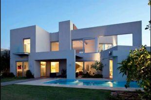 صور تصاميم منازل , احدث تصاميم المنازل
