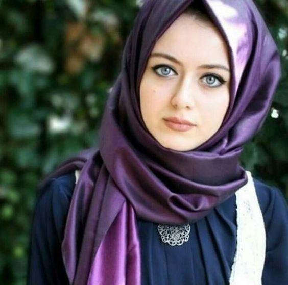 صورة اجمل بنات محجبات فى العالم , اروع بنات بالحجاب