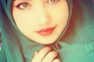 بالصور اجمل بنات محجبات فى العالم , اروع بنات بالحجاب 5625 11 310x205