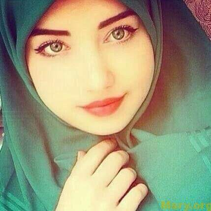 اجمل بنات محجبات فى العالم اروع بنات بالحجاب احبك موت