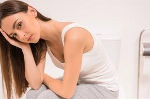 بالصور مرض البواسير , معلومات عن مرض البواسير 5641 3 310x205