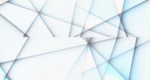 صورة خلفية شفافة png , اجمل الخلفيات الشفافه 5643 7 310x165