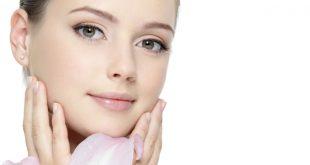 صور علاج البشرة الدهنية , نصائح لعلاج البشرة الدهنية