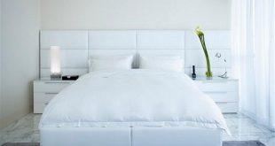 بالصور غرف نوم بيضاء , احدث تصميمات لغرف النوم البيضاء 866 12 310x165