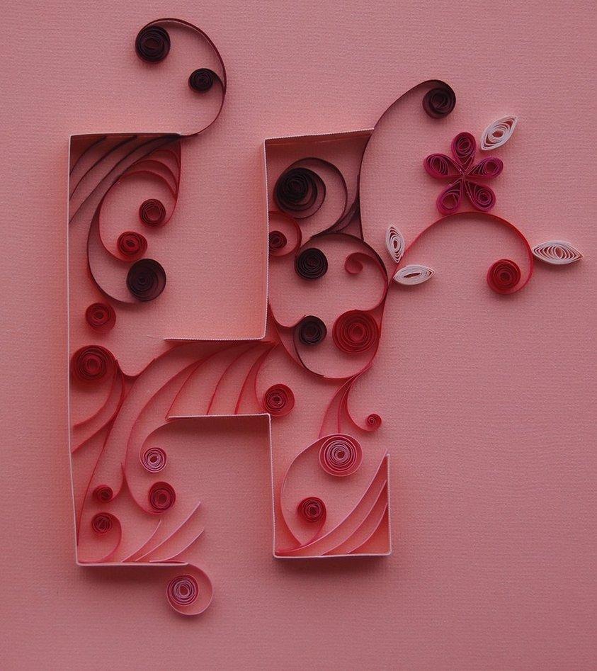 صورة صور لحرف h , احلى خلفيات حرف الاتش بالانجليزى
