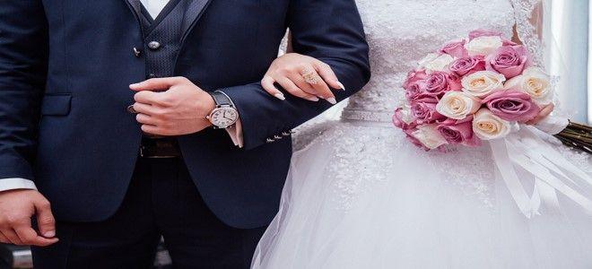 بالصور العروس في المنام للمتزوجة , تفسير رؤية العروس فى المنام للمراة المتزوجة 4151 1