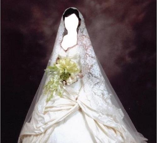 بالصور العروس في المنام للمتزوجة , تفسير رؤية العروس فى المنام للمراة المتزوجة 4151 2