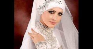بالصور العروس في المنام للمتزوجة , تفسير رؤية العروس فى المنام للمراة المتزوجة 4151 3 310x165