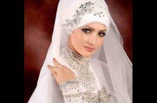 بالصور العروس في المنام للمتزوجة , تفسير رؤية العروس فى المنام للمراة المتزوجة 4151 3 310x205
