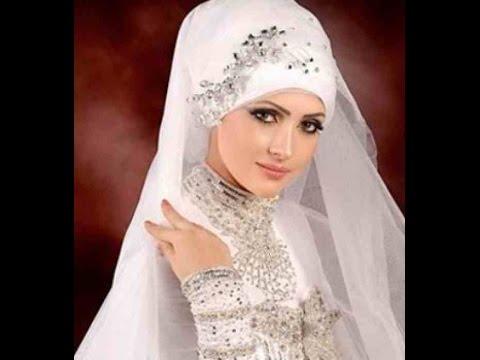 بالصور العروس في المنام للمتزوجة , تفسير رؤية العروس فى المنام للمراة المتزوجة 4151